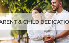 FAQ | Dedication
