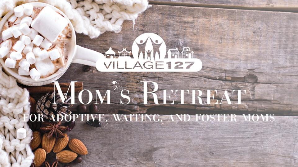 Village127 Mom's Retreat