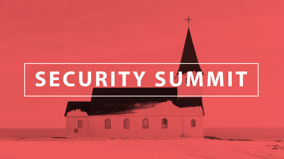 3rd Annual EFCA North Central District Security Summit