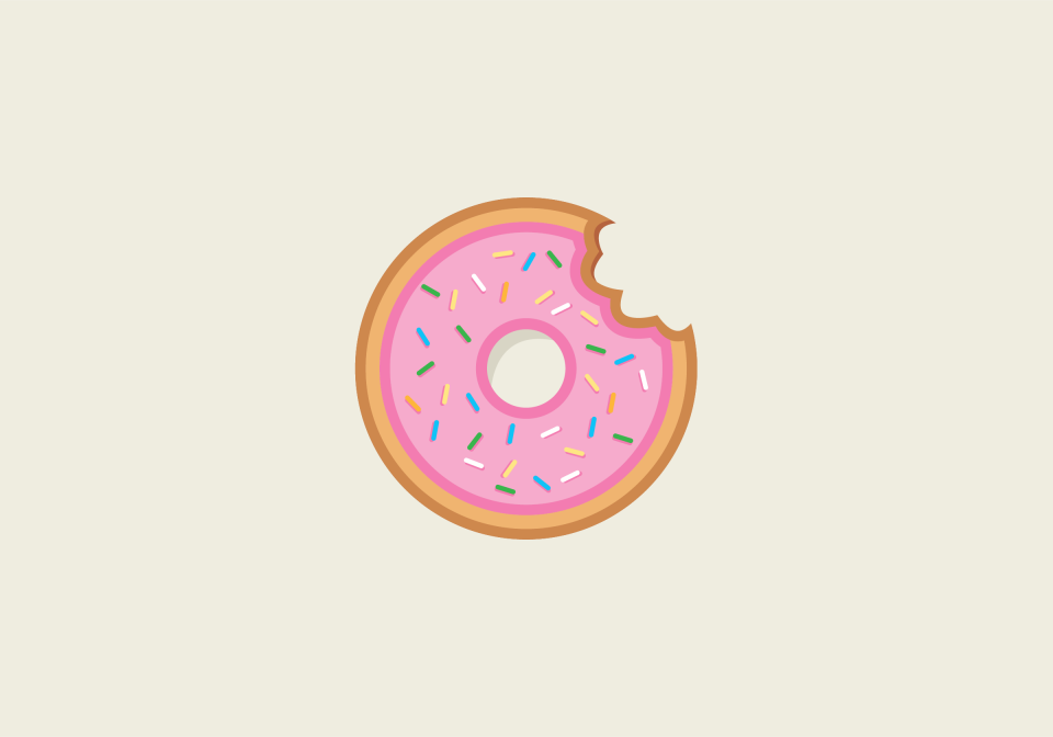 Dudes, Dads & Donuts