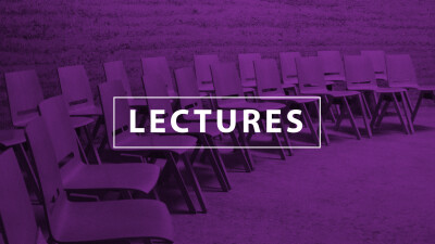 Christianity and Science Lectures