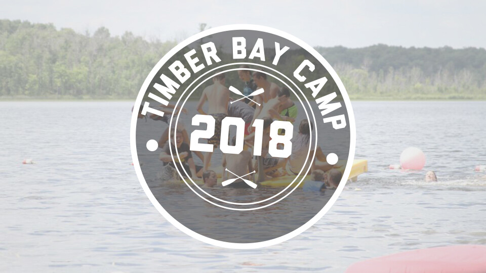 Timber Bay Camp