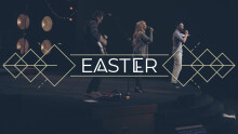 The Gift of Easter