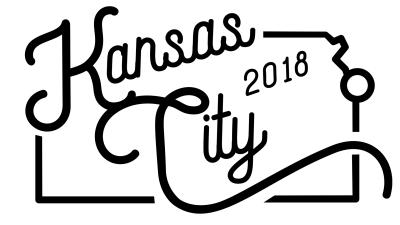 HSM Kansas City Mission Trip
