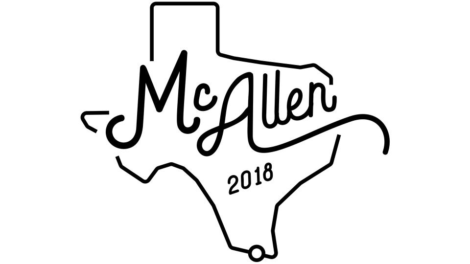 HSM McAllen Mission Trip