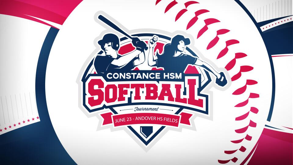 HSM Softball Tournament