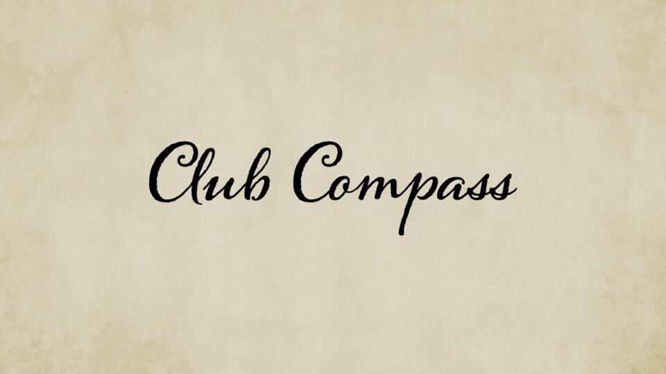 Club Compass