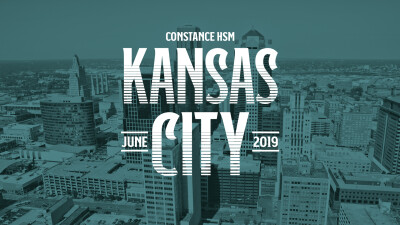 HSM Kansas City Summer Mission Trip