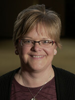 Profile image of Kristie Sherrard