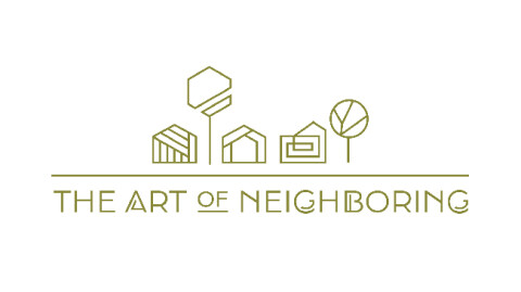The Art of Neighboring - Week 4