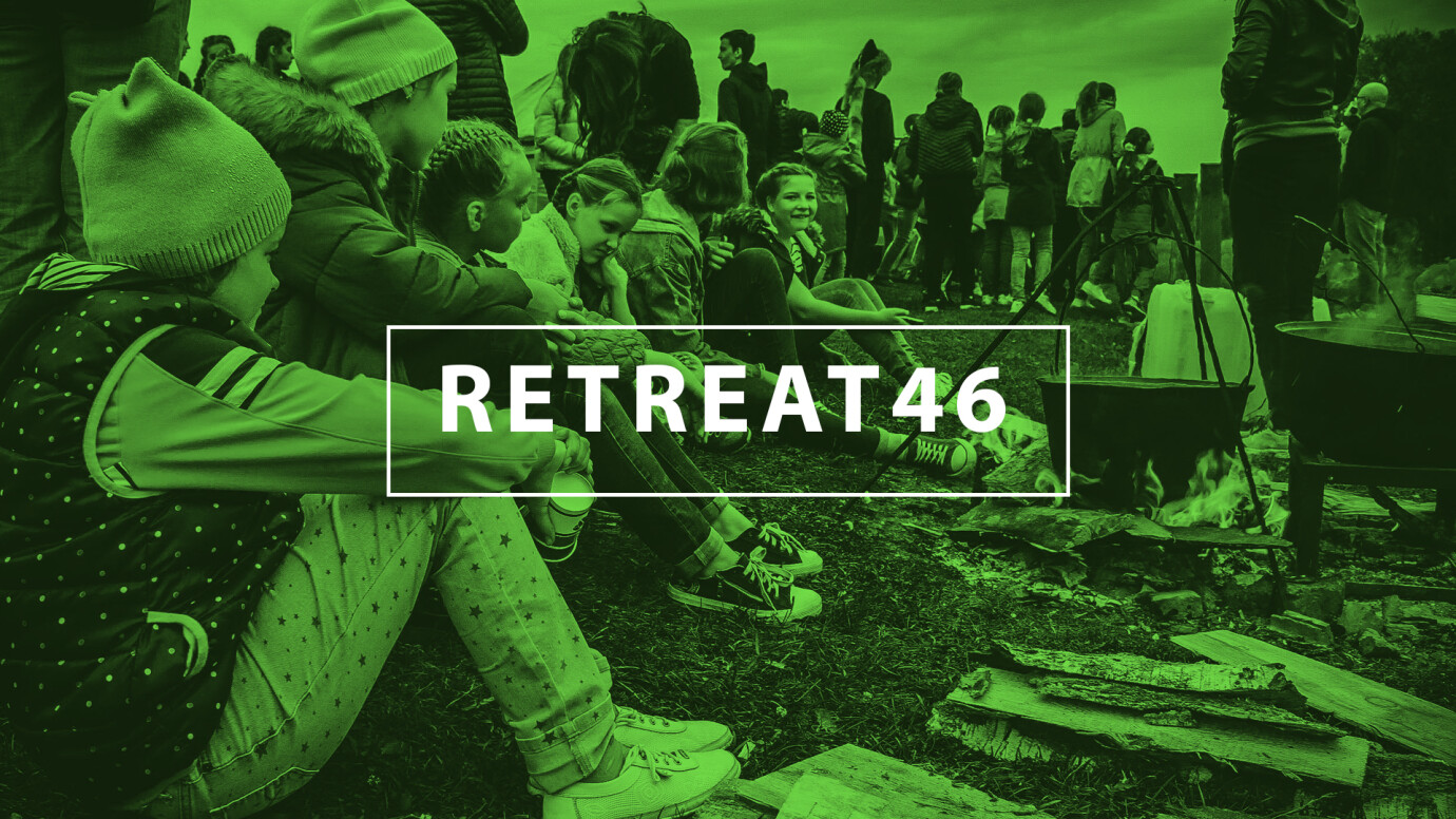 Retreat46