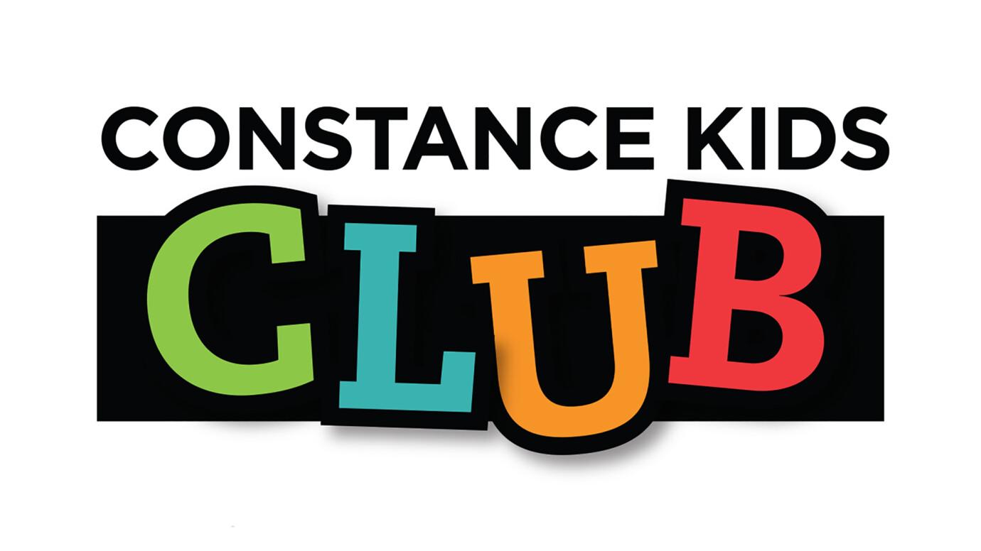 Constance Kids Club (AWANA)
